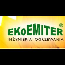 """Ekoemiter"" Instalatorstwo Sanitarno-Gazowe i CO"