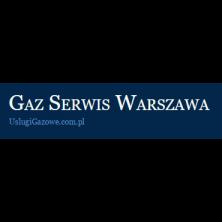 GAZ SERWIS