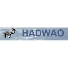 HADWAO Bolesław Braun-Walicki
