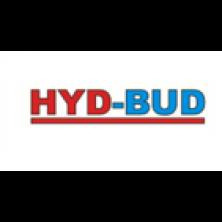 """F.U.H. """"Hyd-Bud"""" Paweł Brzeszkiewicz"""