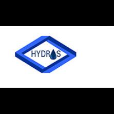 """""""Hydros"""" Przedsiębiorstwo Sanitarno-Budowlane"""
