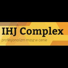 IHJ Complex Sp. z o.o.