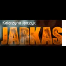 Jarkas Katarzyna Jarczyk