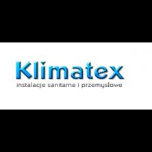 """""""Klimatex"""" Przedsiębiorstwo Budowlano-Instalacyjne"""