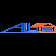 Albis Sp.z.o.o