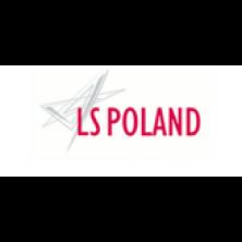 LS Poland Sp. z o.o.