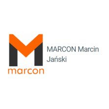 Marcon Marcin Jański
