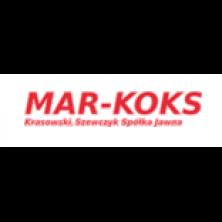 Mar-Koks Sp.j.