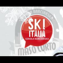 """""""Maso Corto"""" Szkoła Narciarska"""
