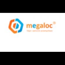 """Megaloc"" Ewa Borowska"