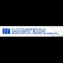 Montech Sp. z o.o.