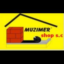 """Muzimer Shop"""