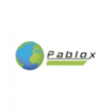 PABLOX Wyroby Gumowe