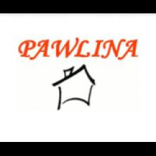 """P.H.U. """"Pawlina"""" Dariusz Pawlina"""