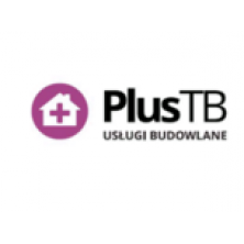 Plus TB Usługi Budowlane