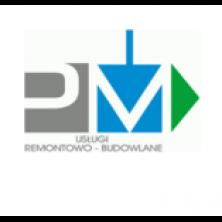 Mojsa Piotr P.M