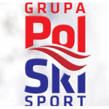 Pol-Ski Sport Sp. z o.o.