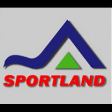 """""""Sportland"""" Sklep Rowerowo-Narciarski"""