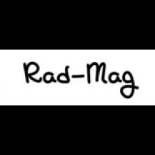 """Firma Handlowo-Usługowa """"Rad-Mag"""" Radosław Plichta"""