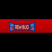 """""""Rem-Bud"""" Remigiusz Karczewski"""