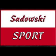 """""""Sadowski Sport"""" Sprzęt Narciarski Arkadiusz Sadowski"""