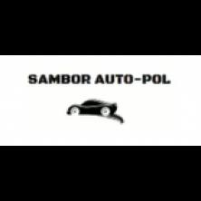 Sambor Auto-Pol
