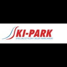 Ski-Park
