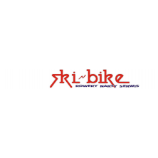 """Ski-Bike"" S.C. Edyta Ucińska Tomasz Olesiński"