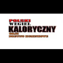 Składy Polskiego Węgla Jędrzej Tritt