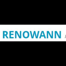 Renowann Sp. z o.o.