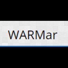 WARmar Marcin Michalski
