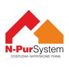 N-Pur