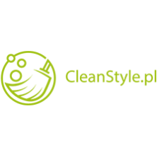 CLEANSTYLE SP Z O O