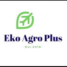 Eko Agro Plus Sp. z o.o.