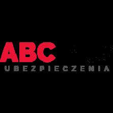 ABC PLUS - Ubezpieczenia Warszawa