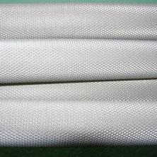 Gal-Mech S.C. Galwanizacja Marki - Andonowanie aluminium marki