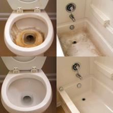 EKO-CLEAN TAVIK SP. Z O.O. Sprzątanie