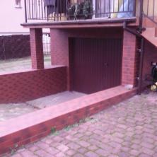 Henryk Włodarczyk remonty,ogrodzenia,docieplenia