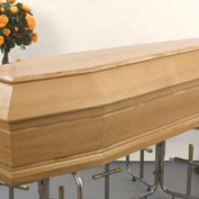 Dom Pogrzebowy Babice Elżbieta Kuźnicka Babice Stare