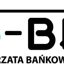 Sprzątanie Hydro-Błysk s.c. S.C. Wioletta Garczarczyk
