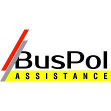 Buspol Assistance pomoc drogowa podkarpackie