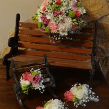 Kwiaciarnia Nerina Kobierzyce -  Kwiaciarnia dolny Śląsk,