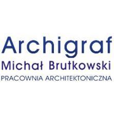 Archigraf Pracownia Architektoniczna