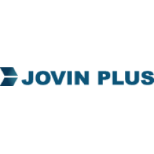 Jovin Plus Joanna Winciorek