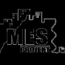 Mes-Projekt