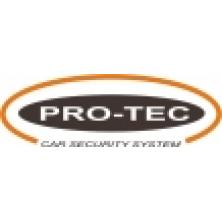 Pro Tec Car Security System