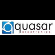 Quasar Electronics