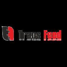Trans Feed Sp. z o.o. S.K.A.