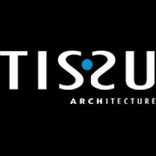 Tissu Architecture Projektowania Architektoniczna