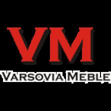 Varsovia Meble Wesoła - Łóżka tapicerowane wesoła, materace wesoła